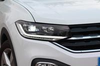 foto: Prueba Volkswagen T-Cross 1.0 TSI 115 Sport_14.JPG