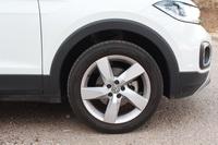 foto: Prueba Volkswagen T-Cross 1.0 TSI 115 Sport_15.JPG