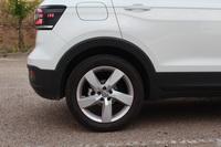 foto: Prueba Volkswagen T-Cross 1.0 TSI 115 Sport_16.JPG