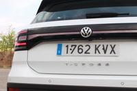 foto: Prueba Volkswagen T-Cross 1.0 TSI 115 Sport_17.JPG