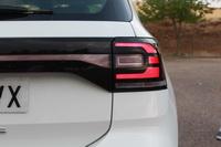 foto: Prueba Volkswagen T-Cross 1.0 TSI 115 Sport_18.JPG