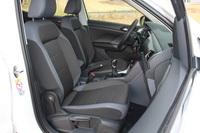 foto: Prueba Volkswagen T-Cross 1.0 TSI 115 Sport_20.JPG