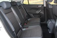 foto: Prueba Volkswagen T-Cross 1.0 TSI 115 Sport_21.JPG