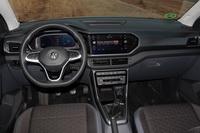 foto: Prueba Volkswagen T-Cross 1.0 TSI 115 Sport_22.JPG