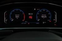 foto: Prueba Volkswagen T-Cross 1.0 TSI 115 Sport_24a.JPG