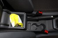 foto: Prueba Volkswagen T-Cross 1.0 TSI 115 Sport_33.JPG