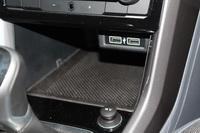 foto: Prueba Volkswagen T-Cross 1.0 TSI 115 Sport_34.JPG