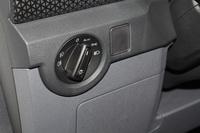 foto: Prueba Volkswagen T-Cross 1.0 TSI 115 Sport_35.JPG
