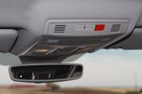 foto: Prueba Volkswagen T-Cross 1.0 TSI 115 Sport_36.JPG