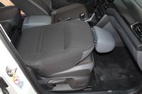 foto: Prueba Volkswagen T-Cross 1.0 TSI 115 Sport_39.JPG