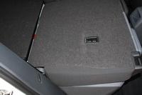 foto: Prueba Volkswagen T-Cross 1.0 TSI 115 Sport_41.JPG