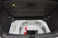 foto: Prueba Volkswagen T-Cross 1.0 TSI 115 Sport_44.JPG