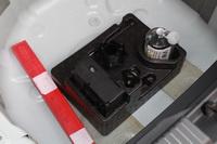 foto: Prueba Volkswagen T-Cross 1.0 TSI 115 Sport_45.JPG