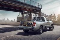 foto: Peugeot Landtrek 2020_05.JPG