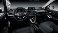 foto: Peugeot Landtrek 2020_07.JPG