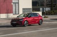 foto: Prueba Opel Corsa 1.2 T 100 CV Elegance_05.JPG