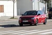 foto: Prueba Opel Corsa 1.2 T 100 CV Elegance_06.jpg