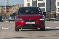 foto: Prueba Opel Corsa 1.2 T 100 CV Elegance_09.jpg