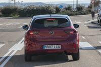 foto: Prueba Opel Corsa 1.2 T 100 CV Elegance_11.JPG