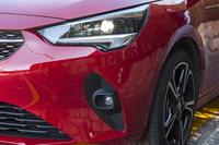 foto: Prueba Opel Corsa 1.2 T 100 CV Elegance_12.JPG