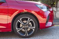 foto: Prueba Opel Corsa 1.2 T 100 CV Elegance_13.JPG