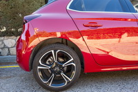 foto: Prueba Opel Corsa 1.2 T 100 CV Elegance_14.JPG