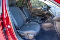 foto: Prueba Opel Corsa 1.2 T 100 CV Elegance_16.JPG