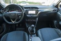 foto: Prueba Opel Corsa 1.2 T 100 CV Elegance_18.JPG