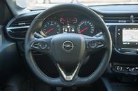 foto: Prueba Opel Corsa 1.2 T 100 CV Elegance_19.JPG