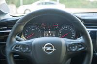 foto: Prueba Opel Corsa 1.2 T 100 CV Elegance_20.JPG