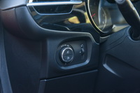 foto: Prueba Opel Corsa 1.2 T 100 CV Elegance_27.JPG