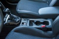foto: Prueba Opel Corsa 1.2 T 100 CV Elegance_28.JPG
