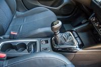 foto: Prueba Opel Corsa 1.2 T 100 CV Elegance_29.JPG