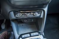 foto: Prueba Opel Corsa 1.2 T 100 CV Elegance_30.JPG
