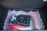 foto: Prueba Opel Corsa 1.2 T 100 CV Elegance_39.JPG
