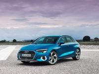 foto: Audi A3 Sportback 2020_01.jpg
