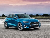 foto: Audi A3 Sportback 2020_03.jpg
