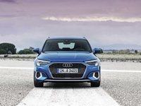foto: Audi A3 Sportback 2020_04.jpg