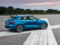 foto: Audi A3 Sportback 2020_05.jpg