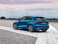 foto: Audi A3 Sportback 2020_06.jpg