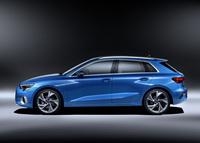 foto: Audi A3 Sportback 2020_08.jpg