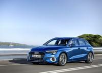foto: Audi A3 Sportback 2020_09.jpg