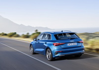 foto: Audi A3 Sportback 2020_12.jpg