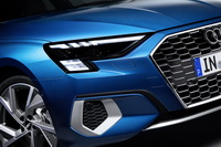 foto: Audi A3 Sportback 2020_13.jpg