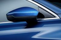 foto: Audi A3 Sportback 2020_14.jpg