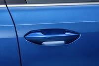 foto: Audi A3 Sportback 2020_15.jpg
