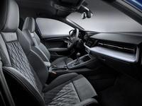 foto: Audi A3 Sportback 2020_17.jpg