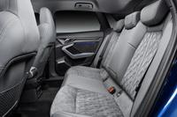 foto: Audi A3 Sportback 2020_18.jpg