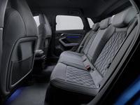 foto: Audi A3 Sportback 2020_19.jpg