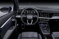 foto: Audi A3 Sportback 2020_23.jpg